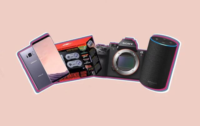 top-gadgets-2018