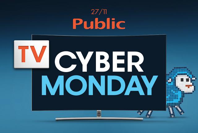 tv-cyber-monday