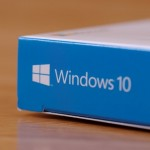 windows-10-box