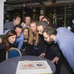Φωτογραφία 2_oktabit_ όλοι μαζί _ γενέθλια εταιρίας
