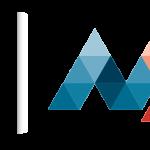 ATC_newsasset combo logo