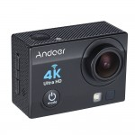 Andoer Q3H-R 4K 30fps 16MP WiFi Sports Action Camera