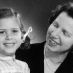 COSMOTE History_Αγαπημένη Θεία Λένα