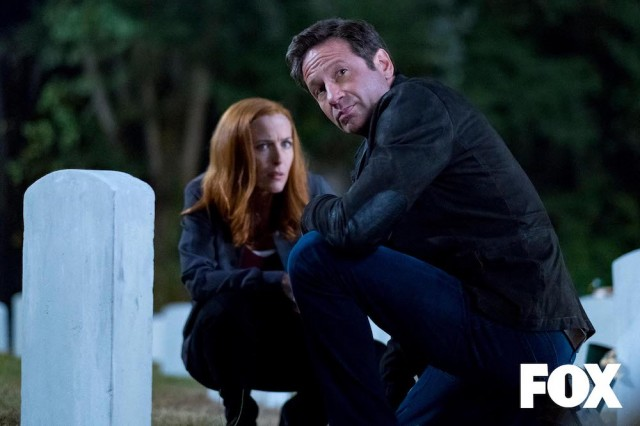 FOX_The X Files 2018 (1)