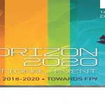 H2020 Invitation