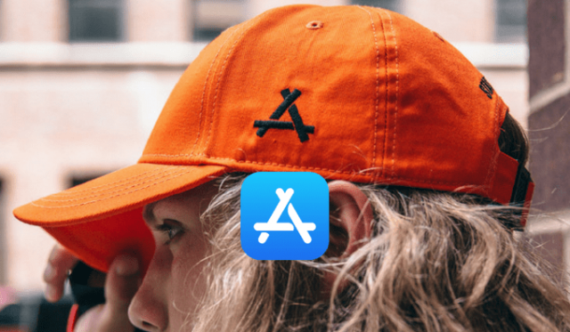 KON-LOGO-APPLE-APP-STORE