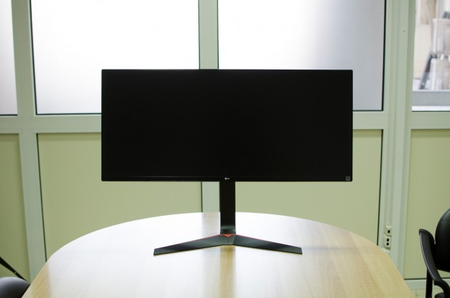LG Gaming Monitor (11)