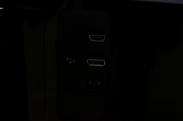 LG Gaming Monitor (13)