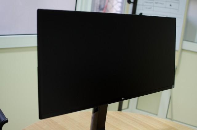 LG Gaming Monitor (2)