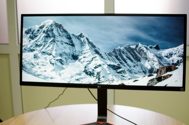 LG Gaming Monitor (5)