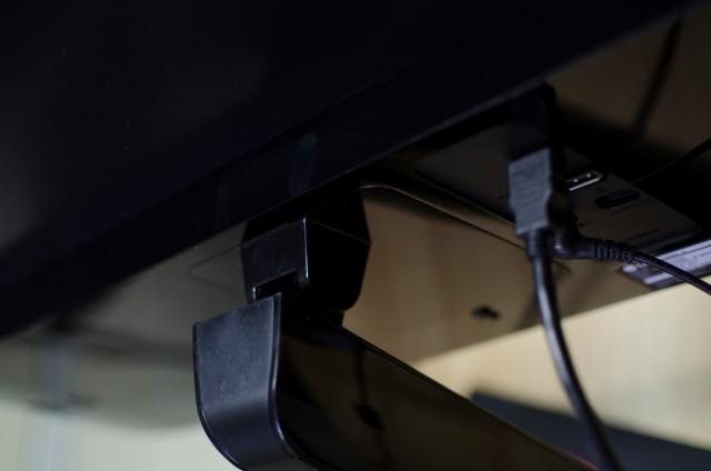 LG Gaming Monitor (8)