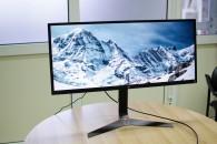 LG Gaming Monitor (9)