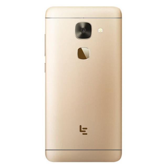 LeTV LeEco Le S3 X6264