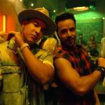 Luis-Fonsi-Despacito-ft.-Daddy-Yankee