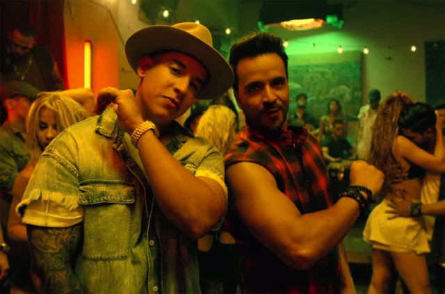 Luis-Fonsi-Despacito-ft.-Daddy-Yankee