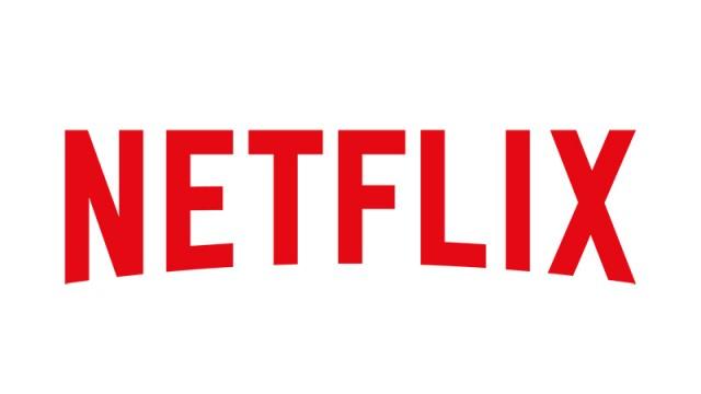 Netflix_Logo_White