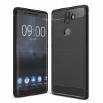 Nokia-9-case-render