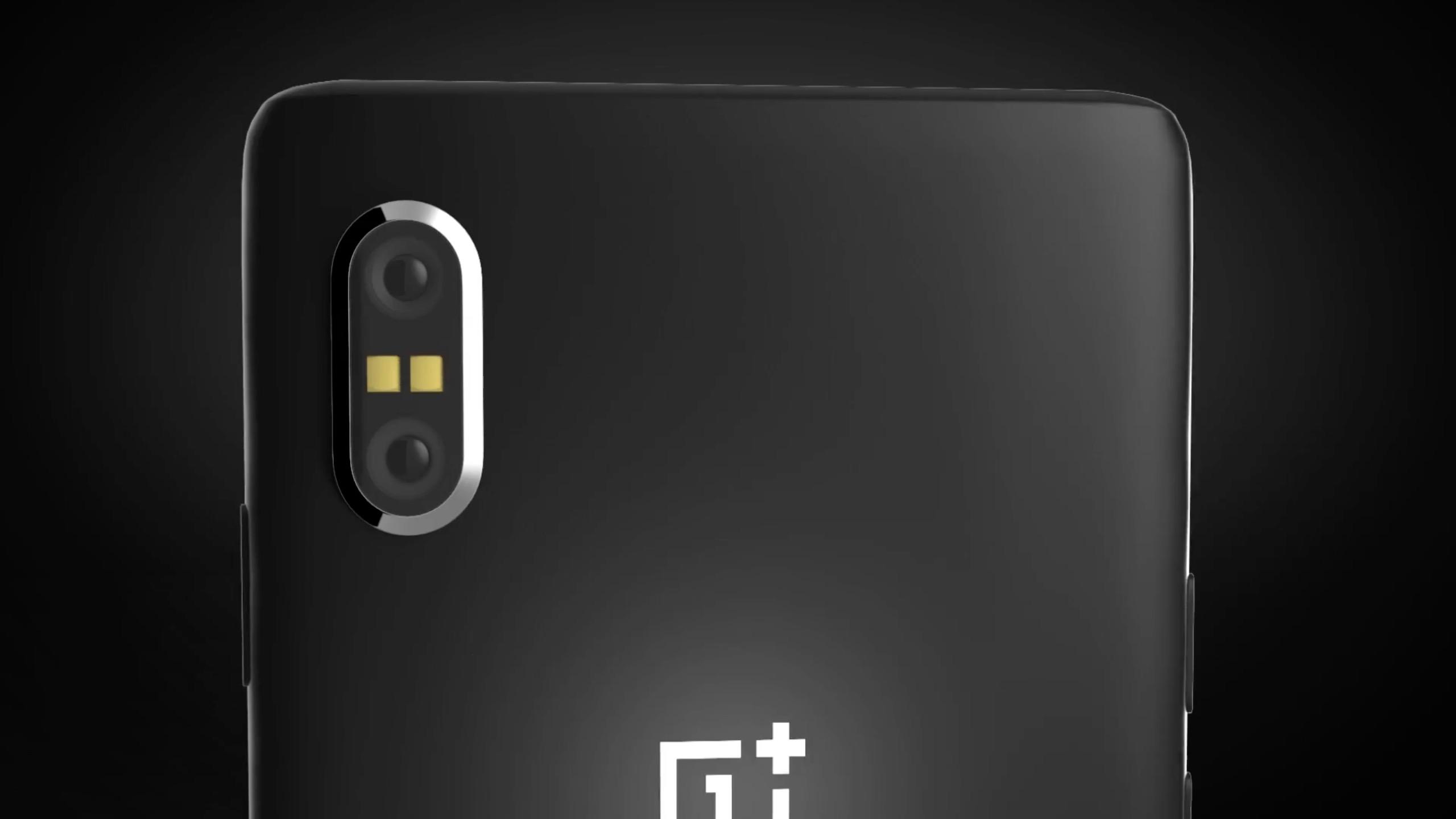 OnePlus 6. Έρχεται το Μάρτιο με αισθητήρα δακτυλικών ...