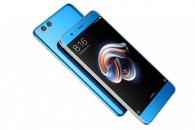 Xiaomi Mi Note 3: Η κάμερά του λαμβάνει την υψηλότερη βαθμολογία που έχει πετύχει Xiaomi στο DxOMark