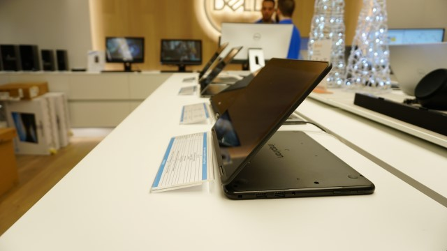 dell-exclusive-store (1)
