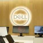 dell-exclusive-store (4)