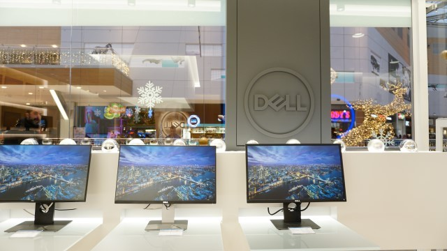 dell-exclusive-store (7)