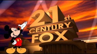 disney-century-fox-merge