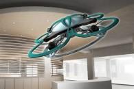 drones-japan