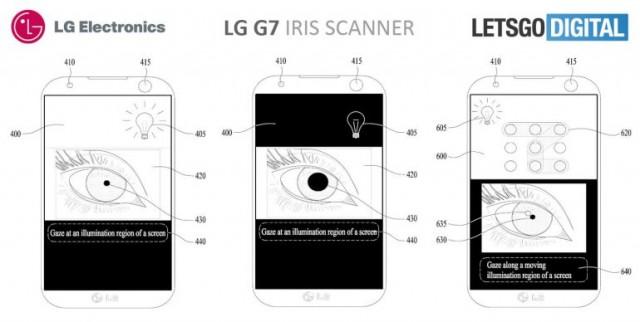 g7-iris-scanner