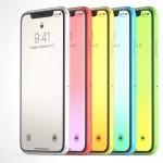 iPhone Xc2