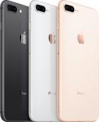 Αυτά είναι τα 10 κορυφαία νέα προϊόντα στην Ελλάδα, σύμφωνα με τις αναζητήσεις της Google. Πρώτο το iPhone 8!