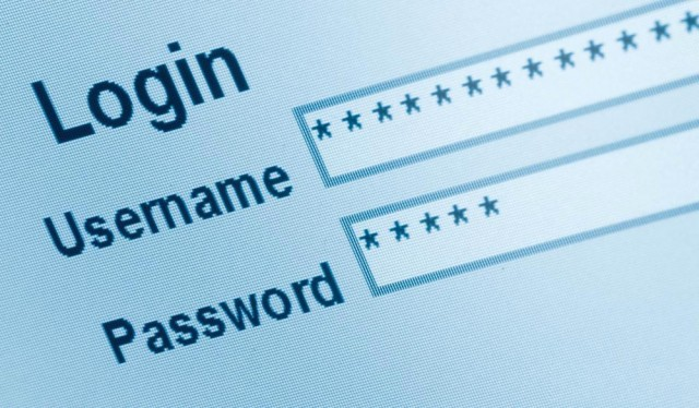 usernames-and-passwords