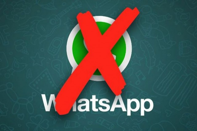 whatsapp-stop
