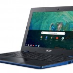 Acer Chromebook 11 (CB311-8H and 8HT)_04