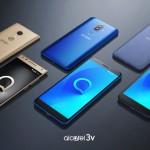 Alcatel-2018-smartphone-lineup