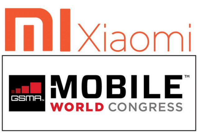 Chinas-Xiaomi-to-attend-MWC-2018-is-a-Mi-7-flagship-announcement-likely