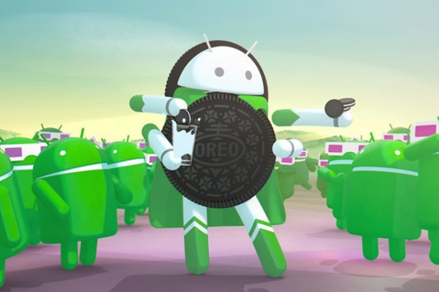 Galaxy-S8-Android-8.0-Oreo-beta-program-ends-January-15th-public-update-could-roll-by-end-of-January