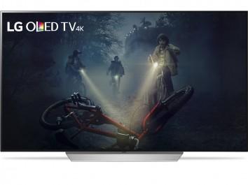 LG OLED TV 2