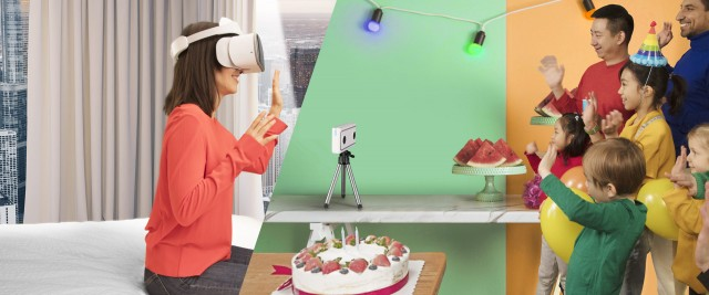 Lenovo_Mirage_Solo__Mirage_Camera_with_Daydream
