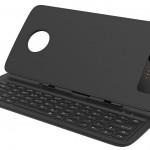 Livermorium Slider Keyboard_ (003)