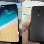 Meizu-15-Plus-leak