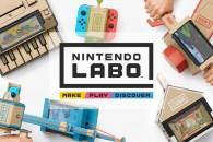 Nintendo-Labo
