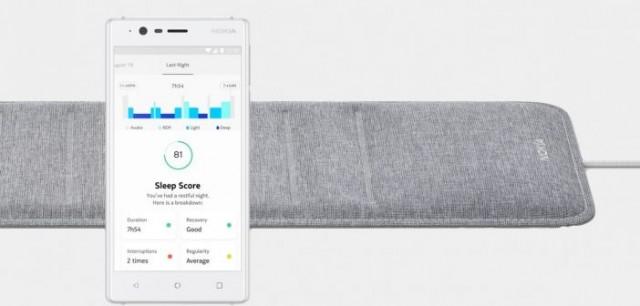 Nokia-Sleep-1