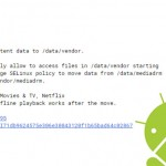 Pi-or-Pie-New-code-commit-reveals-Android-9.0-in-house-codename