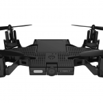SELFLY-HD-Drone-Smartphone-Case