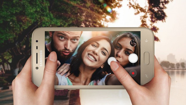 Samsung-Galaxy-J2-Pro-2018-1
