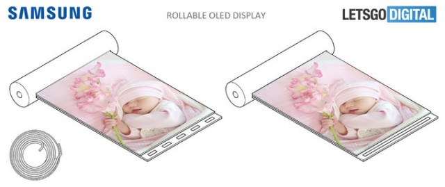 Samsung-rollable-display-1