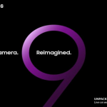Samsung sends out invitations to media for Galaxy S9