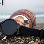 Shell-Smartwatch-Transforms-Into-A-Smartphone-2