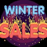Winter_Sales_Germanos